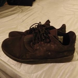 Jordan Shoes - Jordan shoes size 8